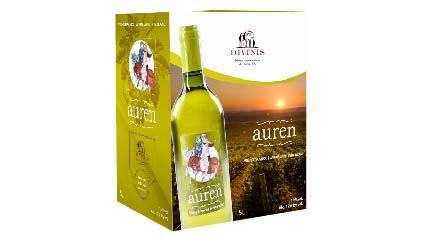 Auren Branco - Nova Imagem BAG inBOX-01