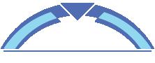 Archete – Comércio, Importação & Exportação, Lda.